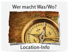 content-buttons-location-info